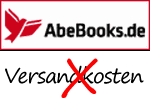Versandkostenfrei bei AbeBooks