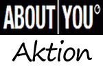 Aktion bei About-You