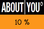 About-You 10 Prozent Gutscheincode