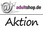 Aktion bei Adultshop
