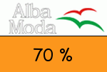 Alba-Moda.at 70 Prozent Gutschein