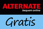 Gratis-Artikel bei Alternate