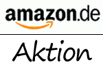 Aktion bei Amazon
