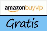 Gratis-Artikel bei Amazon-BuyVIP