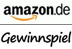 Gewinnspiel bei Amazon