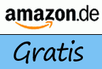 Gratis-Artikel bei Amazon