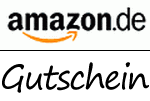 Rabatt bei Amazon