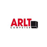 ARLT Logo