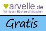 Gratis-Artikel bei Arvelle
