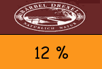 Baerbel-Drexel 12 Prozent Gutscheincode