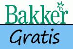 Gratis-Artikel bei Bakker-Holland
