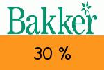 Bakker-Holland 30% Gutschein