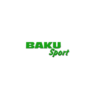 Baku-Sport Logo