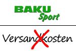 Versandkostenfrei bei Baku-Sport