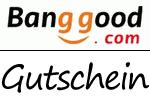 Rabatt bei Banggood