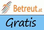 Betreut.at gratis-artikel Gutschein