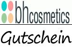 Rabatt bei BHCosmetics