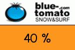 Blue_Tomato 40 Prozent Gutschein