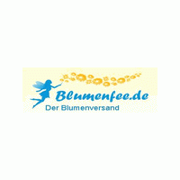 Blumenfee Logo
