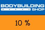 Bodybuilding-Shop 10 Prozent Gutscheincode
