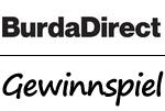 Gewinnspiel bei BurdaDirect