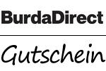Rabatt bei BurdaDirect