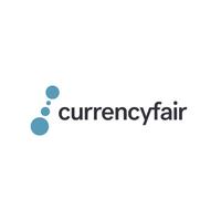 CurrencyFair Logo