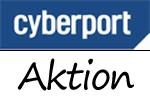 Cyberport.at aktion Gutschein