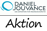 Aktion bei Daniel-Jouvance