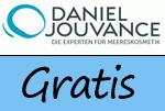 Gratis-Artikel bei Daniel-Jouvance
