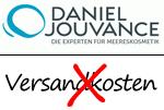 Versandkostenfrei bei Daniel-Jouvance