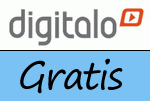 Gratis-Artikel bei Digitalo