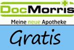 Gratis-Artikel bei DocMorris