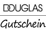 Rabatt bei Douglas