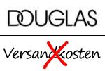 Versandkostenfrei bei Douglas