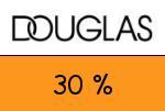 Douglas.at prozent_30_P Gutschein