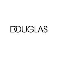 Douglas.ch