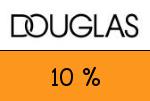 Douglas.ch 10 Prozent Gutscheincode