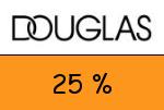Douglas.ch 25 Prozent Gutscheincode