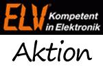 ELV.ch aktion Gutschein