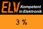 ELV.ch prozent_3_P Gutschein
