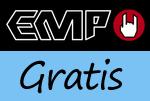 Gratis-Artikel bei EMP