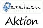 Aktion bei Eteleon