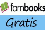 Gratis-Artikel bei FamBooks