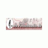 Fetischaudio Logo
