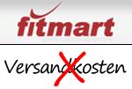 Versandkostenfrei bei Fitmart