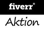 Aktion bei Fiverr