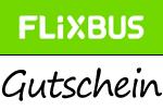 Rabatt bei FlixBus