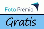 Gratis-Artikel bei Foto-Premio