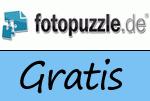 Gratis-Artikel bei Fotopuzzle